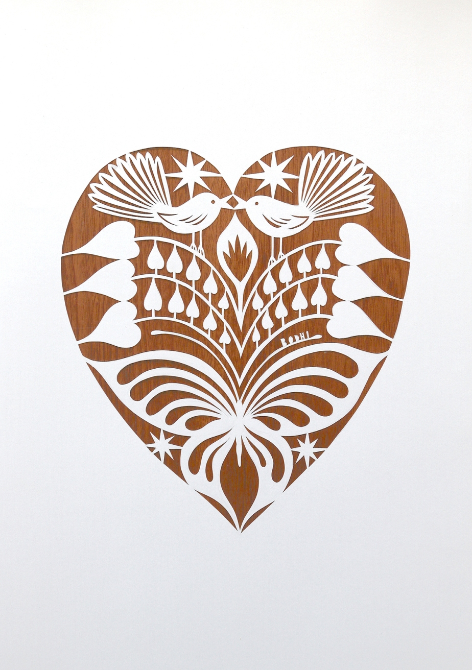 suzanne-day-bodhi-papercut