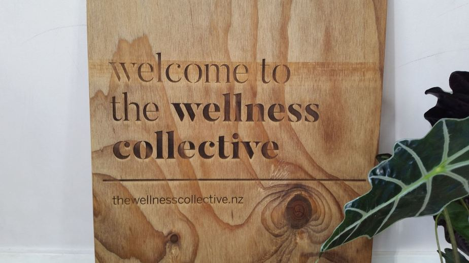 Suzanne-Day-the-wellness-collective-brand