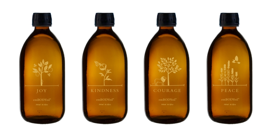 Suzanne Day-bodyoil-packaging