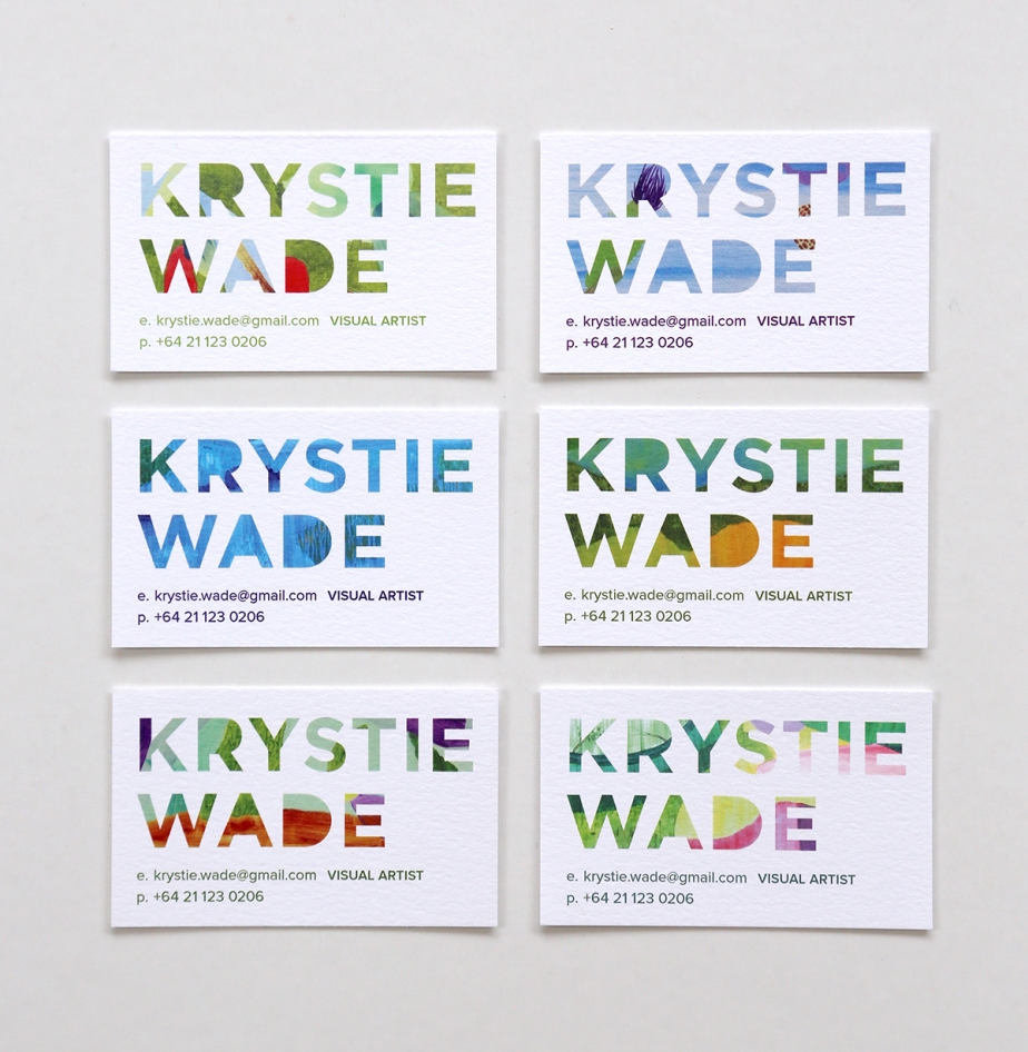 suzanne-day-kw-cards