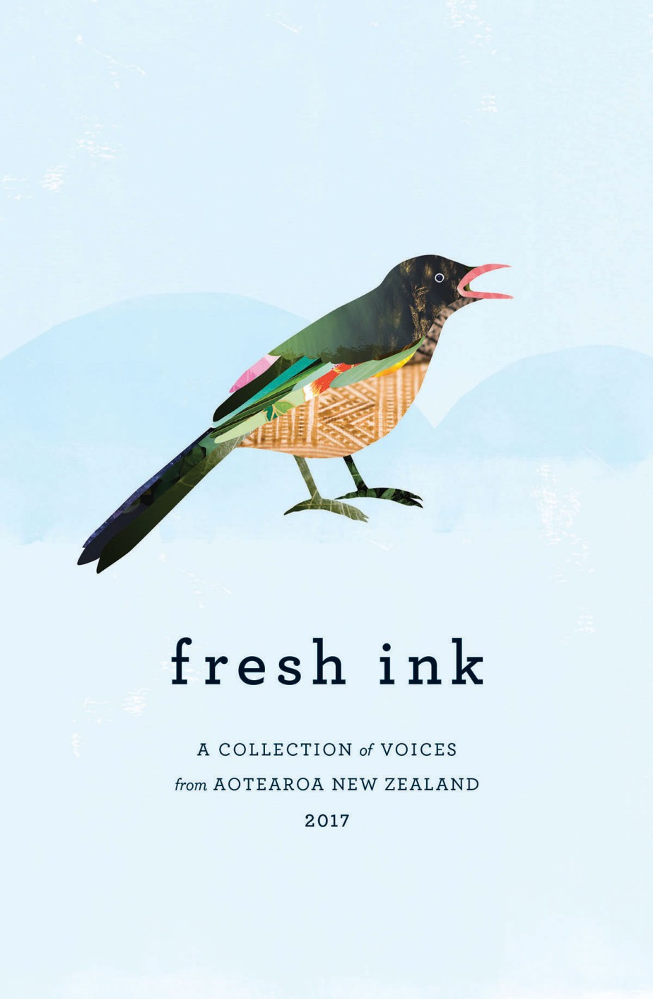 Suzanne-Day-fresh-ink-book-cover