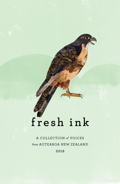 Suzanne-Day-Fresh-Ink-2019-Karearea